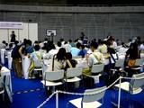 20071006-千葉市・幕張メッセ・CEATEC-1421-DSC06899