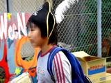 20071020-習志野市谷津・谷津遊路商店街-1143-DSC09686