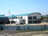 20070430-市川市クリーンセンター・温水プール-1128-DSC02030