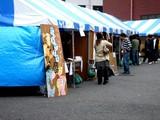 20071103-習志野市泉町・日本大学・学園祭・桜泉祭-1023-DSC02443
