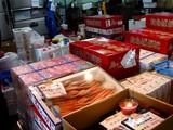 20071230-船橋市市場1・船橋中央卸売市場・年末-1053-DSC02233