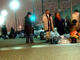 20071228-東京ディズニーランド・カウントダウンパーティー-DSC02003