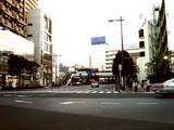 20071227-船橋市本町・船橋駅・北口-1614-DSC01667