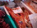 20071230-船橋市市場1・船橋中央卸売市場・年末-1055-DSC02244