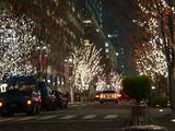 20071228-東京都・丸の内・イルミネーション-1821-DSC01937