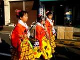20071007-習志野市谷津・谷津サンプラザ・秋まつり-1528-DSC07554