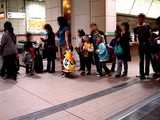 20071009-浦安市・東京ディズニーリゾート・秋休み-2008-DSC07816