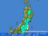 20071126-2251-福島県沖地震010