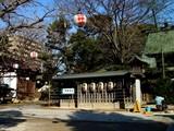 20071230-船橋市宮本5・船橋大神宮・初詣準備-1028-DSC02137
