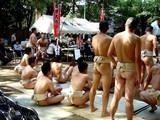 20071020-船橋市宮本5・船橋大神宮・奉納相撲大会-1049-DSC09545