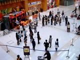 20071027-ビビットスクエア・市川市立福栄中学吹奏楽部-DSC00938