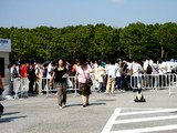 20070922-千葉市・幕張メッセ・東京ゲームショー-1011-DSC04758