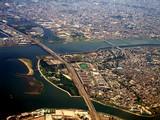 20070724-140-遊覧飛行・東京都・葛西臨海公園-1248-DSC05433