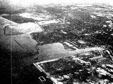 1957年(昭和32年)06月:船橋市・船橋ヘルスセンター-DSC01303