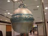 20071025-JR東京駅・グランスタ・オープン-2323-DSC00737