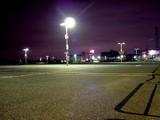 20040825-船橋市浜町・ドライブインシアタープラウド-DSC09084