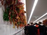 20071026-JR東京駅・グランスタ・オープン-1639-DSC00820