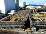 20061210-船橋市浜町2・ワンダーベイシティサザン-1035-DSC07043