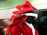20071203-JR浜松町駅・小便小僧・クリスマス-0810-DSC08237