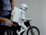 20071006-千葉市・幕張メッセ・CEATEC・ロボット-1347-DSC06814