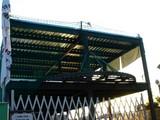 20071227-船橋市印内・学校法人平野学園・印内保育園-1535-DSC01525