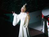 20071225-東京ディズニー・イクスピアリ・クリスマス-2006-DSC01165