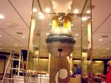 20071024-JR東京駅・グランスタ・オープン-2357-DSC00613