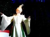 20071221-東京ディスニー・イクスピアリ・クリスマス-1906-DSC00201
