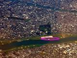 20070724-170-遊覧飛行・東京都・江戸川区・江戸川1249-DSC05451U