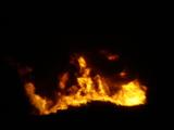 20071228-船橋市日の出・首都高湾岸線・交通事故-0023-DSC01773