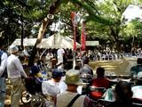 20071020-船橋市宮本5・船橋大神宮・奉納相撲大会-1034-DSC09473