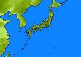 20071126-0642-福島県沖地震040