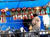 20071230-船橋市本町・正月・しめ縄-1117-DSC02334