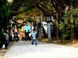 20071208-船橋市宮本・船橋大神宮・お酉様・壱の酉-1425-DSC09205