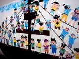20071104-浦安市・明海大・明海祭・きらり-1027-DSC02999