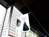 20071117-街の中のクリスマス・船橋東武百貨店-0922-DSC04885