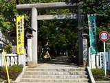 20071020-船橋市宮本5・船橋大神宮・奉納相撲大会-1033-DSC09470