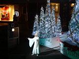 20071225-東京ディズニー・イクスピアリ・クリスマス-2006-DSC01173