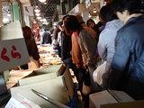 20071230-船橋市市場1・船橋中央卸売市場・年末-1103-DSC02283