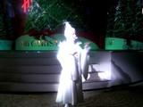 20071220-東京ディスニー・イクスピアリ・クリスマス-2005-TS3C0162