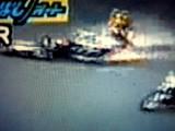 20071201-船橋オート場・武藤博臣・事故-0021-DSC07788