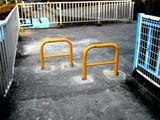 20071118-船橋市浜町2・海老川水門・杭-1533-DSC06223