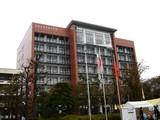 20071103-習志野市泉町・日本大学・学園祭・桜泉祭-1002-DSC02416