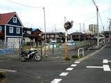 20071117-船橋市本町・都市計画3-3-7道路-1021-DSC05102