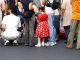 20070913-東京ディズニーランド・ハロウィン仮装-0843-DSC02993