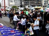 20071013-船橋市若松1・船橋競馬場ふれあい広場-1105-DSC08422