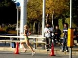 20071123-千葉市・国際千葉駅伝2007・幕張-1420-DSC06841