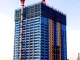 20071113-2021-ザタワーズウエストプレミアレジデンス312