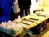 20071227-船橋市本町・船橋駅・正月飾り・しめ縄-1648-DSC01680T