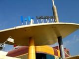 20071024-船橋市・ららぽーとTOKYO-BAY・看板-0804-DSC00515
